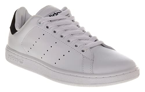Adidas Stan Smith 2 Navy Taglie Scarpe Adidas UK 10 - EUR 44 2/3