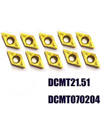 Indexable Inserts &
