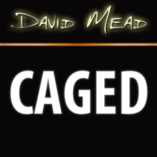 david-mead-caged