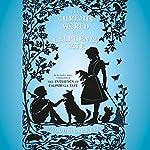 The Curious World of Calpurnia Tate | Jacqueline Kelly