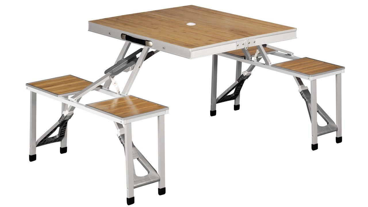 Outwell Tische Dawson Picnic Table
