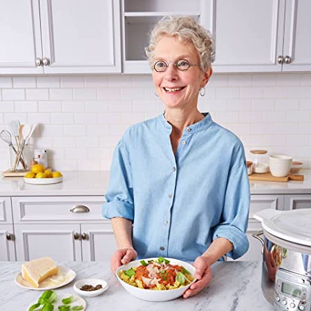 Phyllis Good