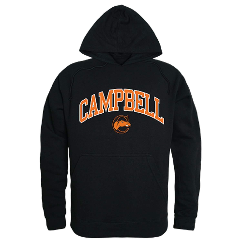 Campbell University Camels CU NCAA College Campus Hoodie Sweatshirt