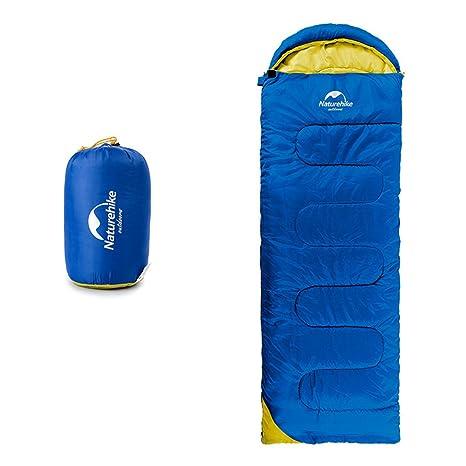 tentock al aire libre impermeable térmica portátil saco de dormir Camping saco de dormir de compresión
