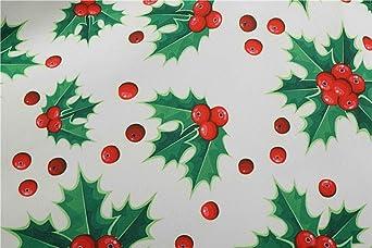 Kleider Frauen Weinlese Weihnachtsfünfzigerjahre Abend Partei Abschlussball Weihnachten Damska Weihnachtskleid Swing Slim Retro Party Partykleid Festlich Christmas Cocktailkleid: Odzież
