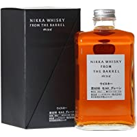 Nikka from the Barrel Japanese Whisky 1 x 500ml