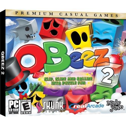 free  game qbeez 2