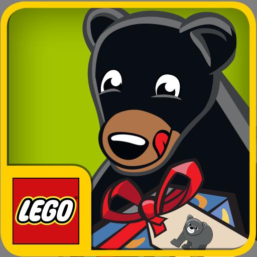 LEGO® DUPLO Animals