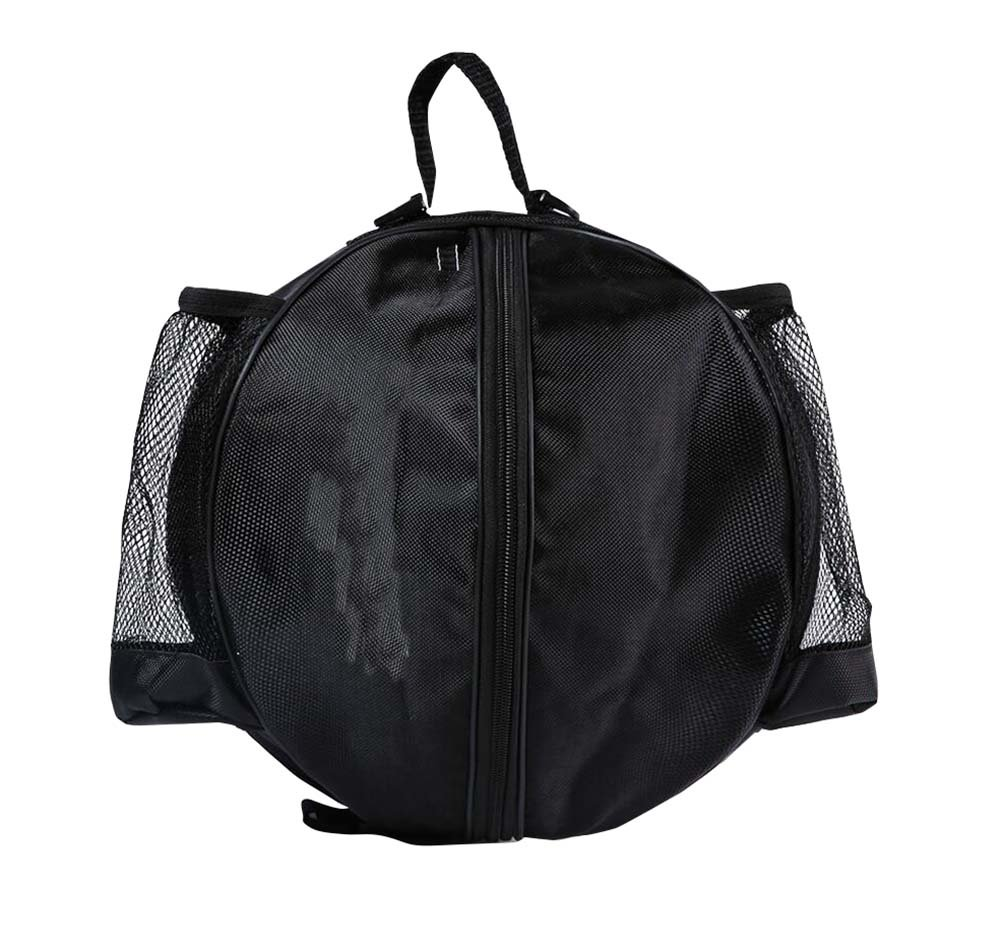 Outdoor Sports Water Proof Ball Storage Bag Sports Equipment Bag