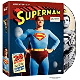 Adventures of Superman: Complete First Season