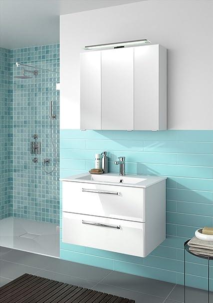 Amazon mobili da bagno fabulous bagno accessori bagno amazon tags sanitari quanto arredo - Amazon mobili bagno sospesi ...