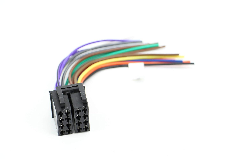 power acoustik in dash wiring diagrams wiring diagram bookmark  power acoustik wiring diagram tv #13