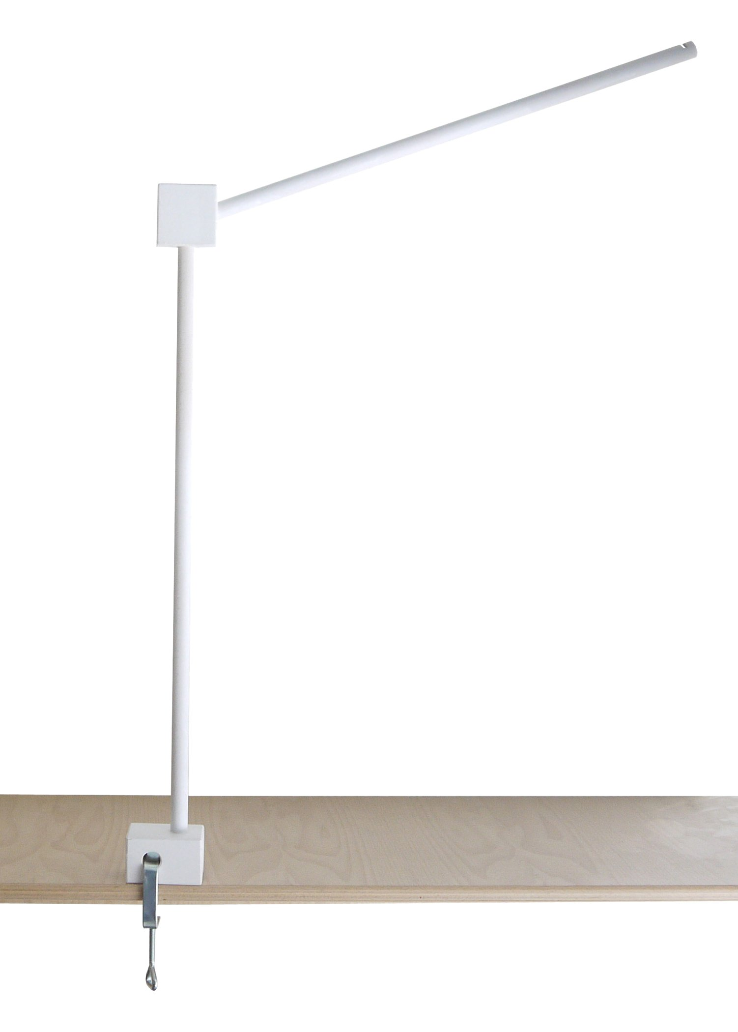 Niermann Standby XL Mobile Holder, White