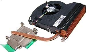 HP mXm Hpama Heatsink Fan Thermal Module 1320-007J0H2
