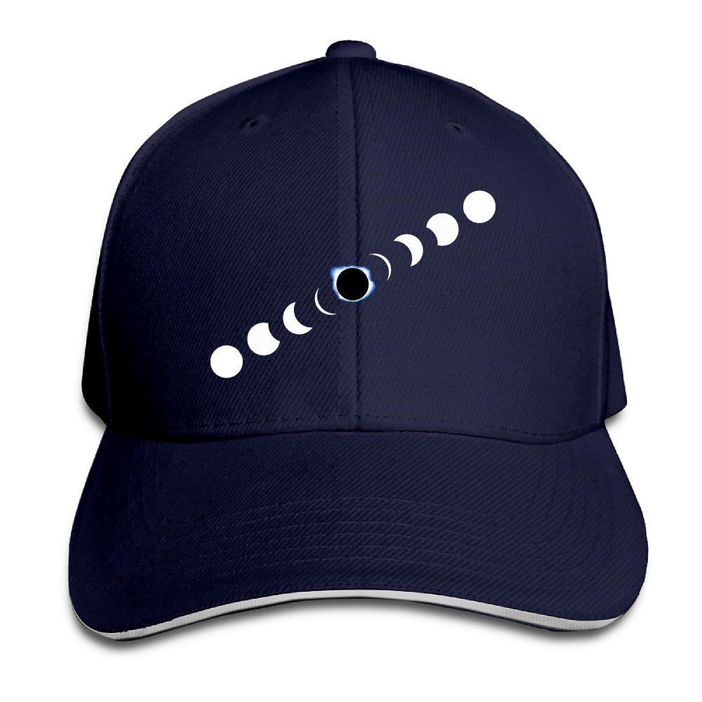 Confirm VT Gorra de béisbol - para hombre bb4dc5989de3