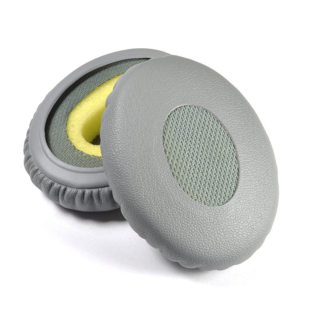 De Remplacement Coussinets d oreille Coussins pour Bose on Ear OE2 OE2i  casque product image 10056e11eb6a