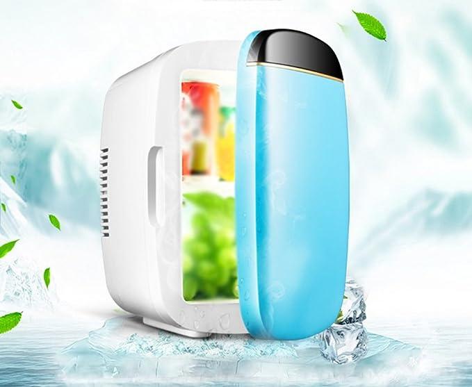 Auto Mini Kühlschrank 12v : L auto cold box mini kühlschrank auto dual use kühlwasser