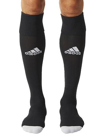 fe9bf6929 adidas Men s Milano 16 Socks