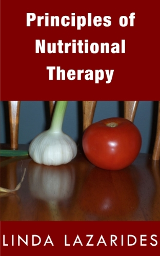 Download Principles of Nutritional Therapy Pdf
