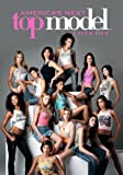 America's Next Top Model, Cycle 5