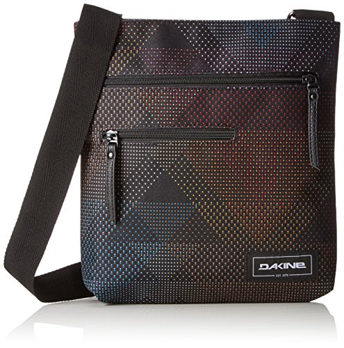 dakine-womens-jo-jo-adjustable-tote-bag-stella-os