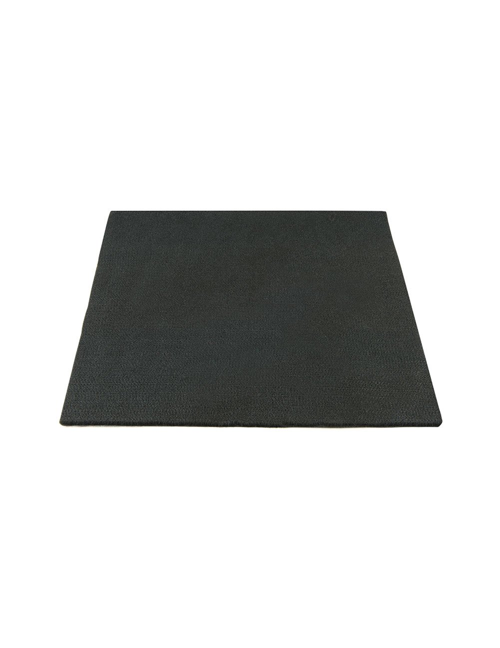 improvement interior fireproof popular with ideas mats cool design awesome amazing at simple home fireplace mat