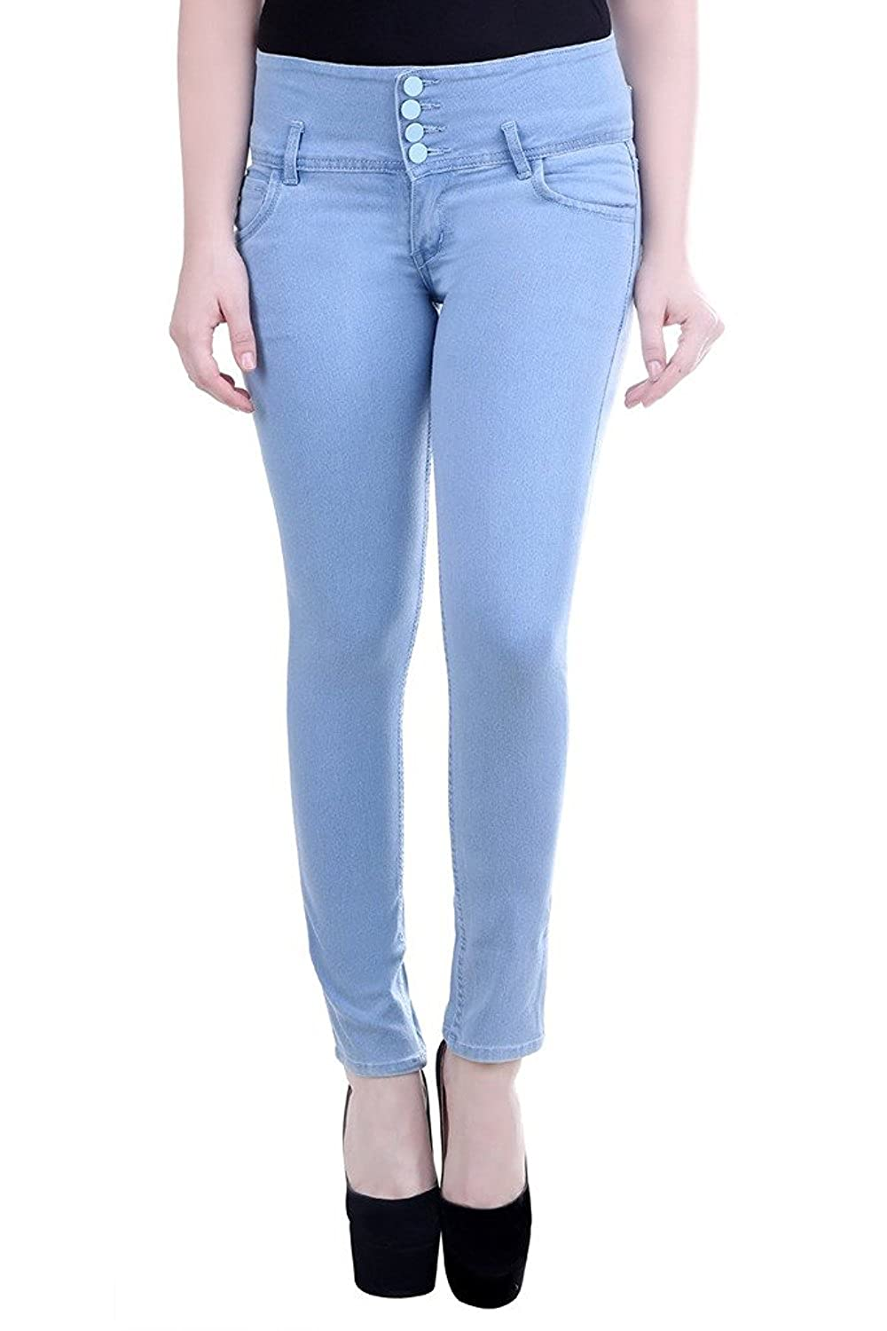 blue jeans for women photo album best fashion trends and