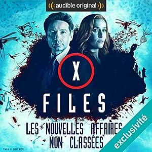 X-Files - Deuxième partie (X-Files : Les nouvelles affaires non classées 2) Performance