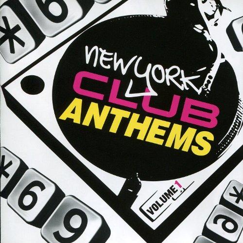 Star 69 Presents New York Club...