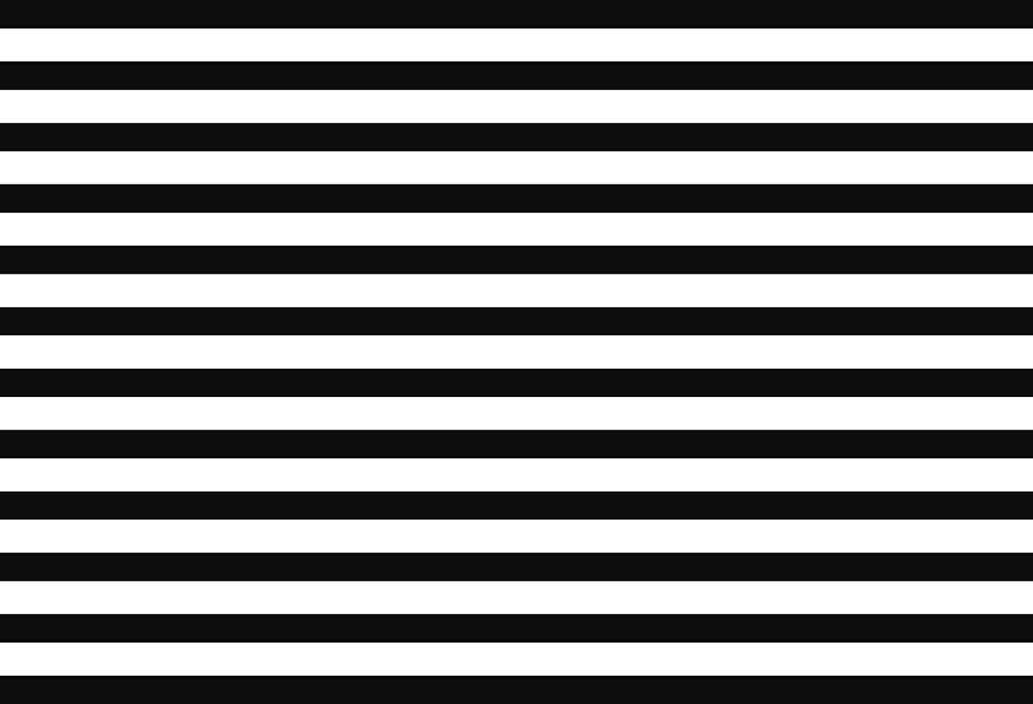 MEHOFOTO Black and White Stripe Photography Backdrops Birthday Party Photo Studio Booth Background 7X5ft by MEHOFOTO