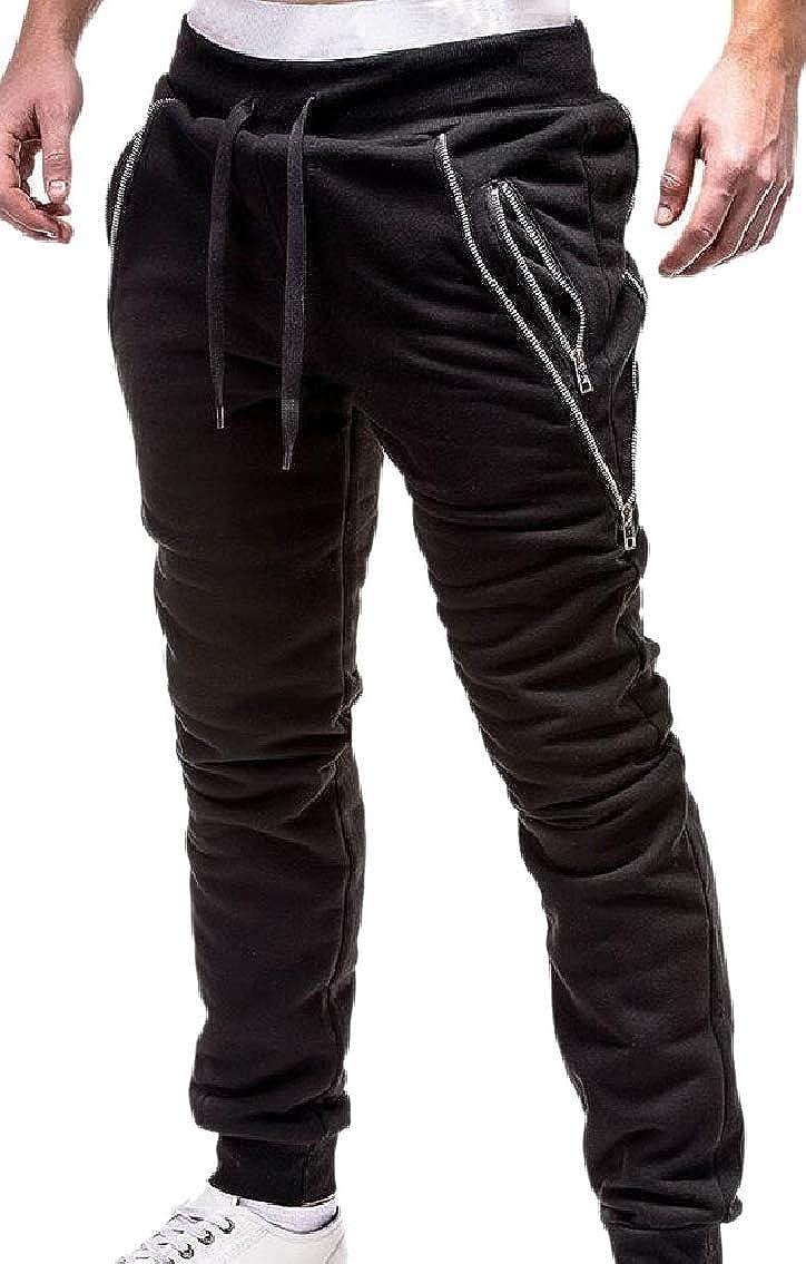 GAGA-men ブラック clothes Small PANTS メンズ B07GDC9CPN ブラック B07GDC9CPN Small, 日本のものづくり 仏壇工房仏縁堂:f774d421 --- harrow-unison.org.uk