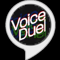 Voice Duel