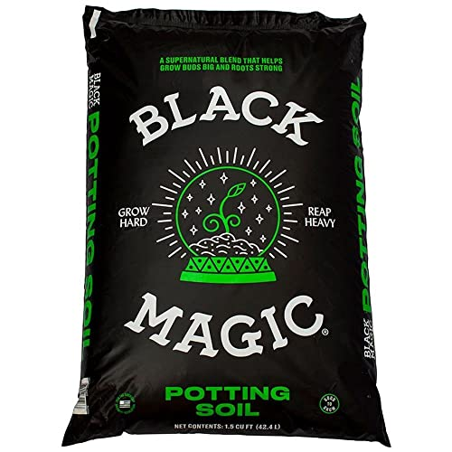 Black-Magic-soil-info