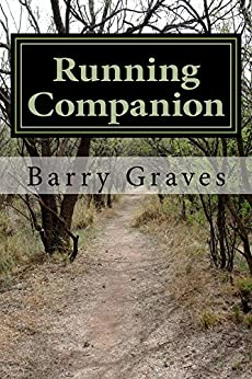 Running Companion: Finding My Partner by [Graves, Barry]