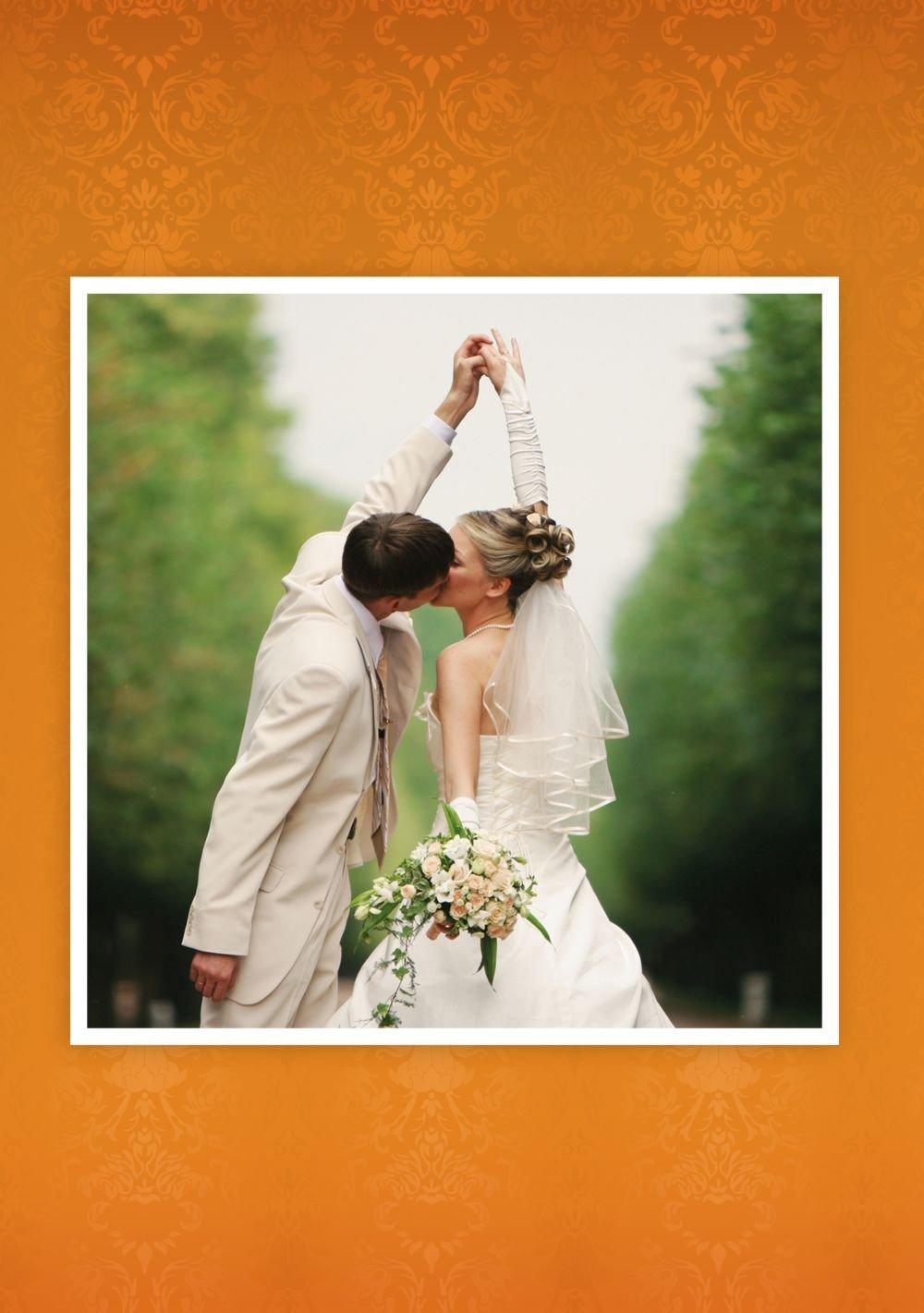 Kartenparadies Danksagung für Hochzeitsgeschenke Hochzeitsgeschenke Hochzeitsgeschenke Hochzeit Danke Eheversprechen, hochwertige Danksagungskarte Hochzeitsglückwünsche inklusive Umschläge   20 Karten - (Format  105x148 mm) Farbe  Orange B01N24W178 | Der Schatz des Kindes, b7c3d9