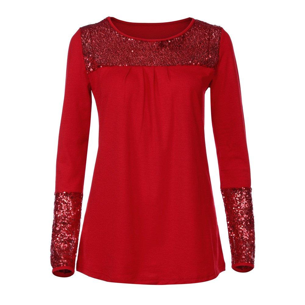 Felpa Donna Tumblr Maglietta Cardigan Felpe Corti Moda Ragazza Maglia Cerimonia Pullover Hoodie Sweatshirt Elegante Maglione Invernale Tuta Camicetta Blusa Grandi Vestiti Abbigliamento
