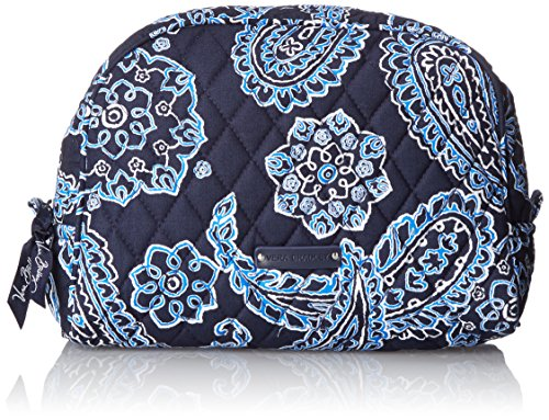 vera-bradley-large-zip-cosmetic-case-blue-bandana-one-size