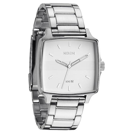 Nixon A357100-00 Hombres Relojes