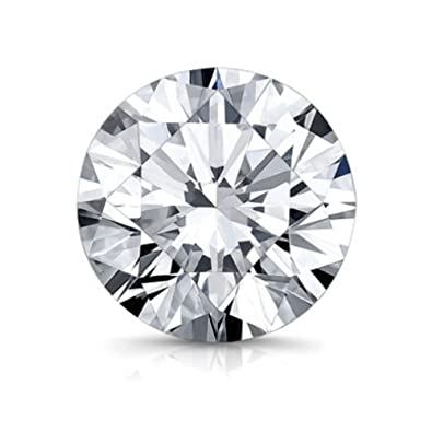 certified zircon dp buy gemstone diamond american precious natural carat cubic aj retail zirconia loose