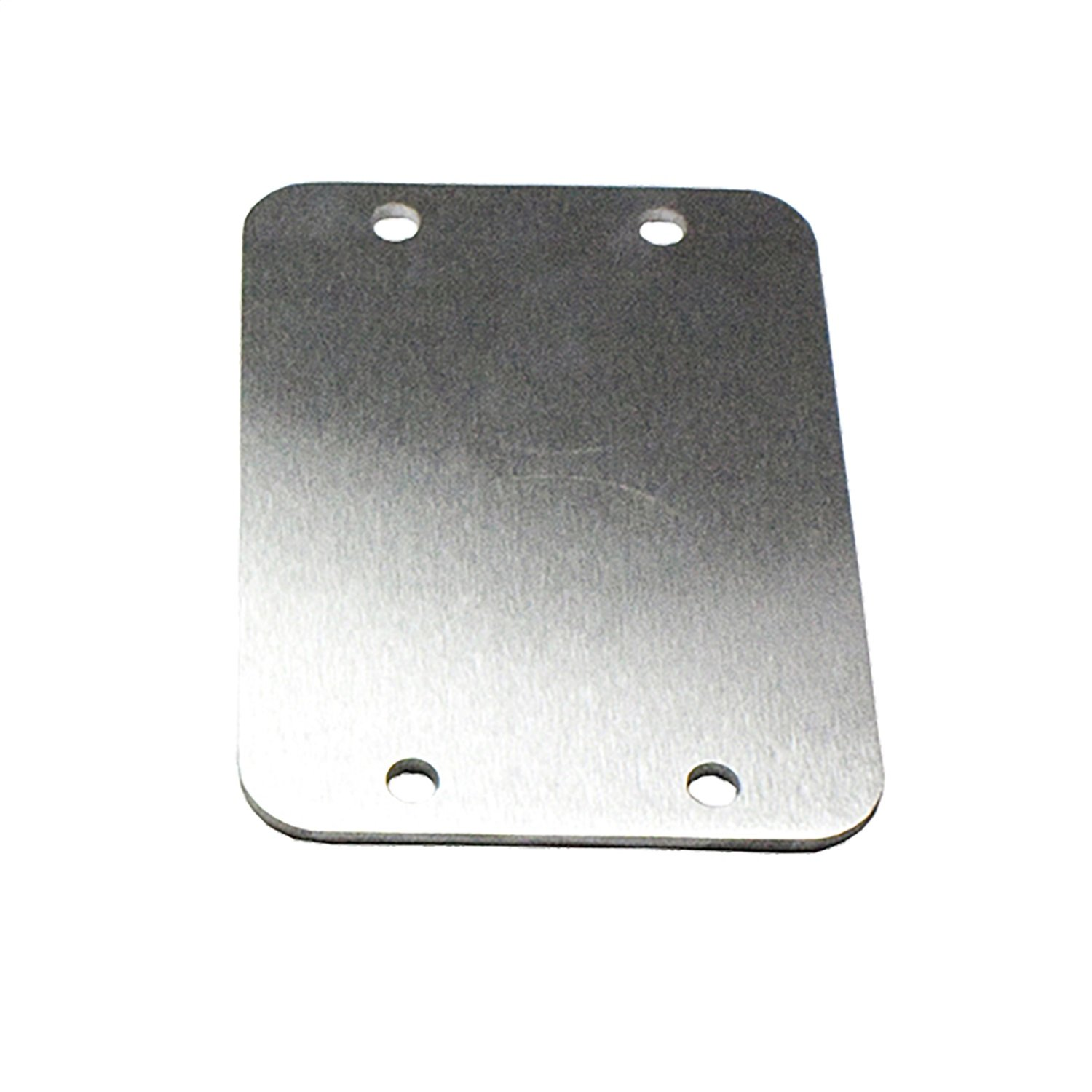 Yukon Gear & Axle (YA W39147) Disconnect Block-Off Plate for Dana 30 Differential