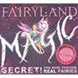 Fairyland Magic (Augmented Reality) (Augmented Reality Book)