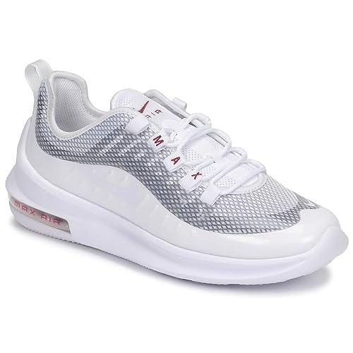 Nike Wmns Air MAX Axis Prem, Zapatillas de Running para Asfalto para Mujer