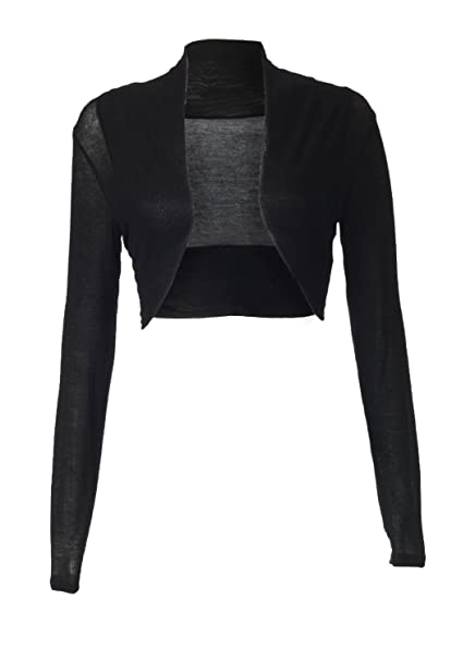 Camiseta de fútbol larga para mujer fundas de mujer Toreras boleros Croped  e instrucciones para hacer a83b30aa9e59d