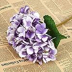 CoronationSun-Silk-Hydrangea-1pcs-Real-Silk-Hydrangea-Artificial-Flowers-Bouquet-Wedding-Decoration-New-Year-Party-Decor-Flower