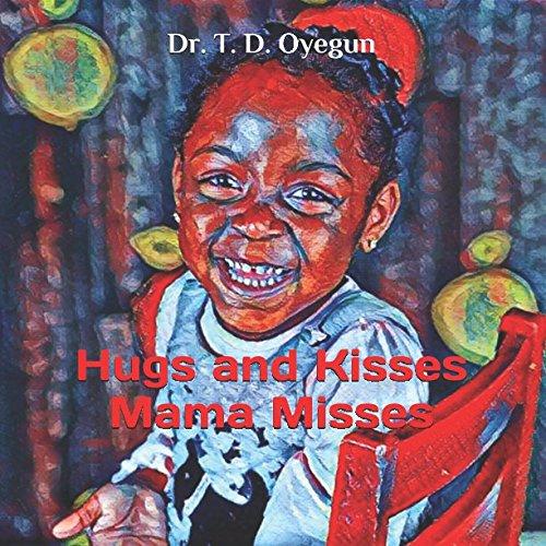 Read Online Hugs and Kisses Mama Misses pdf