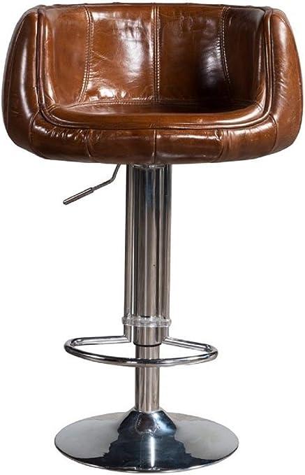 Designer Sofas4u Grande Vintage Tan Distressed Real Leather