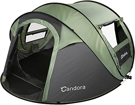 Stand Up Tent Amazon Tents For Sale Uk Camping 2019 6 Person
