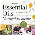 Alternative Medicine - Kindle Store