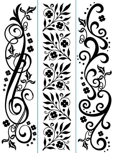card making embossing folders - 1
