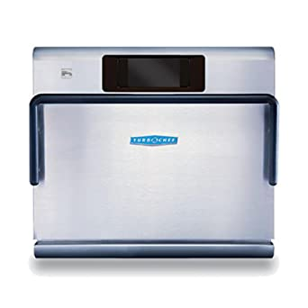 Amazon.com: turbochef i3-tc Rapid Cook Countertop ventless ...